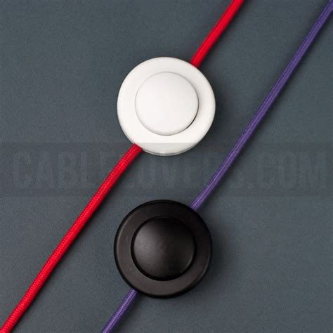 in line l switch in line foot light switch cablelovers