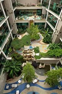 Healing Garden, Dell Children's Hospital, Austin, TX ...
