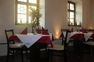 San Remo Würzburg : ristorante san remo w rzburg restaurant bewertungen ~ A.2002-acura-tl-radio.info Haus und Dekorationen