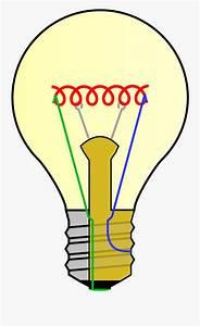 Lightbulb Clipart Light Globe