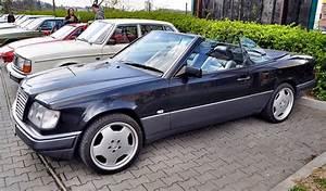 Mercedes W124 Cabriolet : mercedes benz e320 cabriolet mercedes cabrio w124 mercedes w124 benz y mercedes benz ~ Maxctalentgroup.com Avis de Voitures