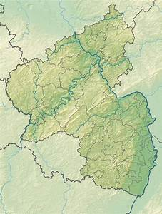 Krippenbeitrag Rheinland Pfalz Berechnen : donnersberg wikipedia ~ Themetempest.com Abrechnung