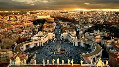 Vatican Desktop Wallpapers Widescreen Definition