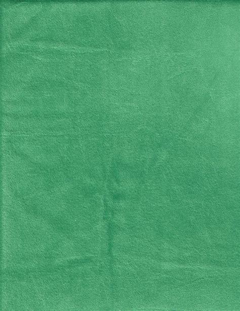 Sea Foam Green  Turtle Towels