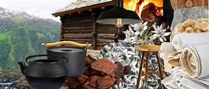 Interior Designer Ausbildung : m bliere deinen raum interior design ausbildung workshop bohemian nordic interior ~ Markanthonyermac.com Haus und Dekorationen