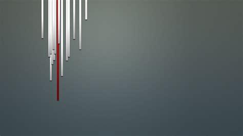 Grey Abstract Wallpaper 03 - [1920x1080]