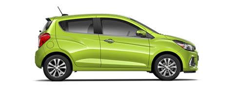 Chevrolet Spark Backgrounds by The Redesigned 2016 Chevrolet Spark Is At Tom Gill Chevrolet