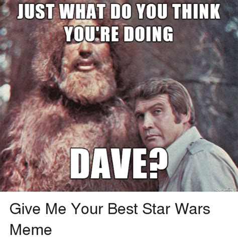 Best Star Wars Memes - best star wars memes star best of the funny meme