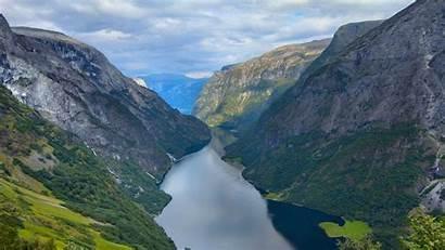 Scandinavia Norway Background Fjords Sweden Norwegian Nordic