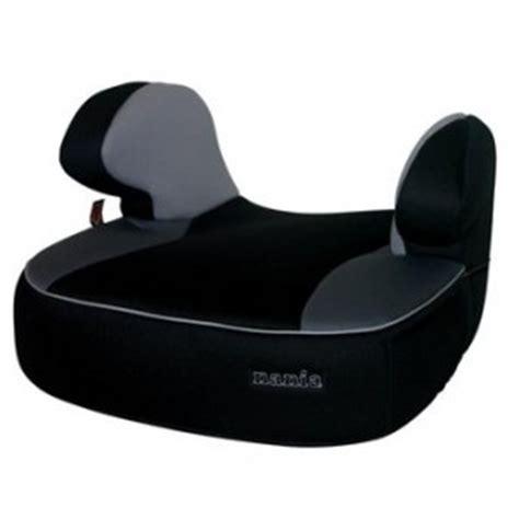 position siège bébé voiture siège auto bébé ou réhausseur voiture tests et avis d