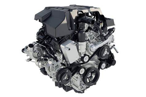 ford   truck power features fordcom
