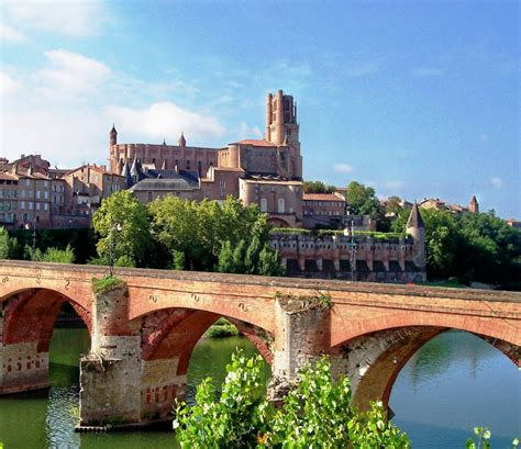 chambres d hotes albi a day out la viila de mazamet bed and breakfast sw
