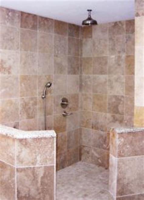 Images  Walk  Showers  Doors  Pinterest