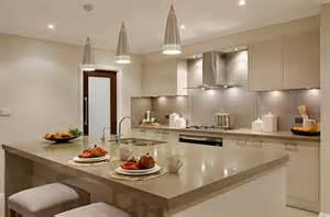 kitchen renovation ideas australia santorini images mcdonald jones homes