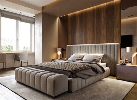 master bedroom ideas  tips  accessories