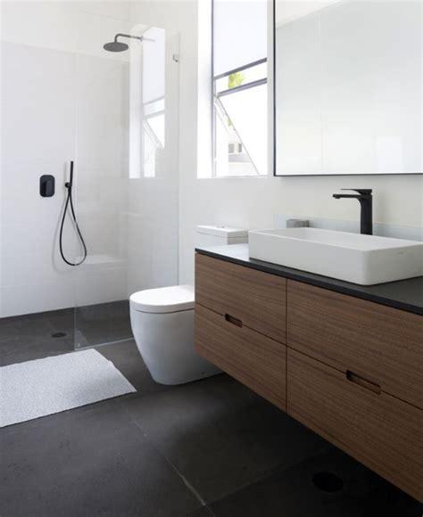 come arredare un bagno come arredare un bagno moderno da far invidia