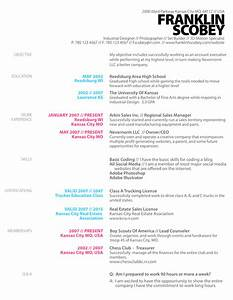 3 column resume resume ideas With three column resume template