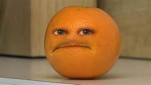 Blog Gafaflog: ... Tangerine Character Quotes