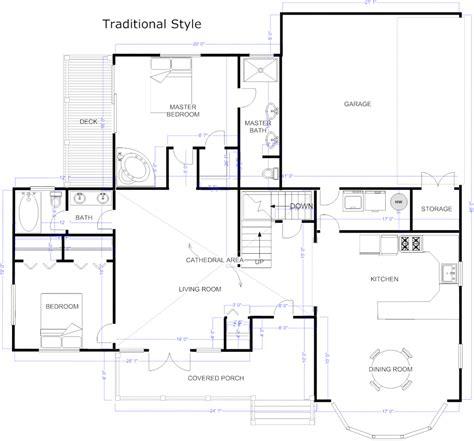 home design for pc house design program free designing programs designer