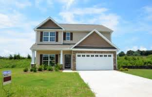 Image Of New Home by New Home For Free Stock Photo Domain Pictures