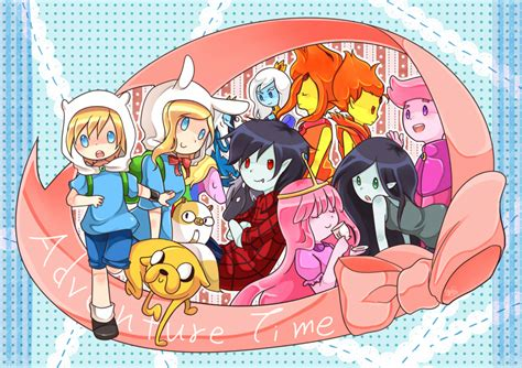 cake  cat adventure time zerochan anime image board