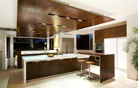 big kitchen design ideas 18 pictures large modern kitchen large modern kitchen in