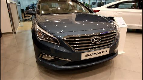 hyonday sonata  hyundai sonata  youtube