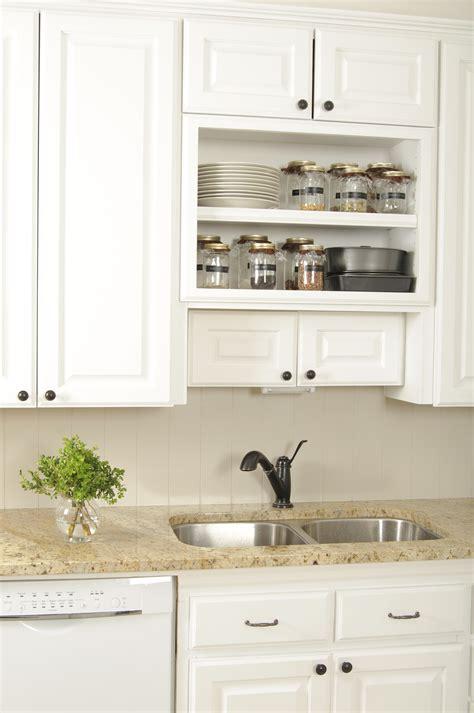 kitchen hardware trends kitchen
