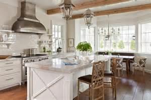 beadboard kitchen island white beadboard kitchen island with faux bamboo counter
