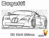 Bugatti Chiron Coloring Cars Outline Super Fast Pages Printable Police Yescoloring Clipart Colouring Sheets Eb Boys Cool Clipground Activities 2021 sketch template