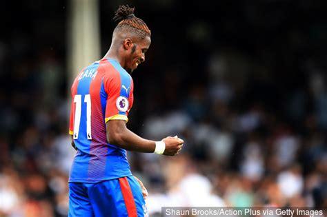 Simon Jordan believes Tottenham will have to pay upto £80m ...