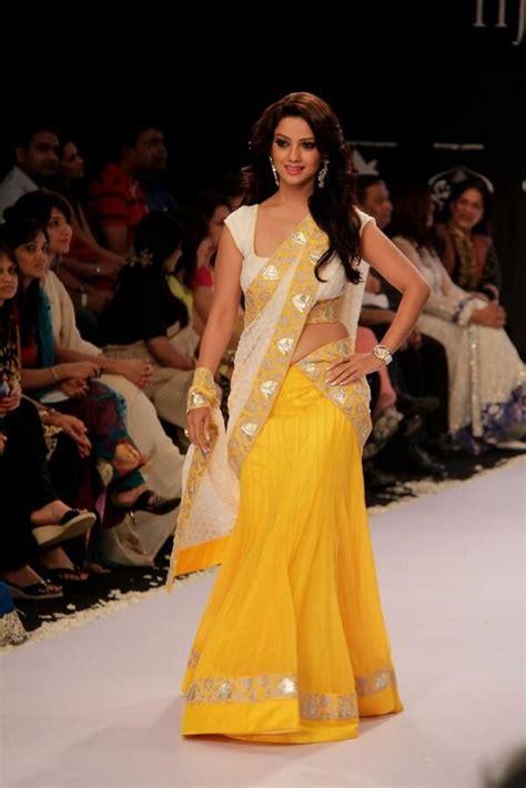 104 besten abendkleider saris bilder auf pinterest ballkleider lange abschlussballkleider