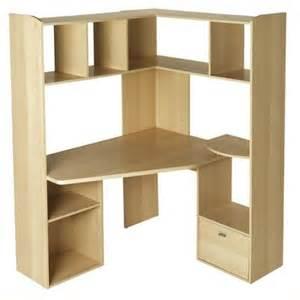 Grand Bureau D Angle Conforama by Bureau D Angle Alinea