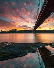 New York City Landscape Photography