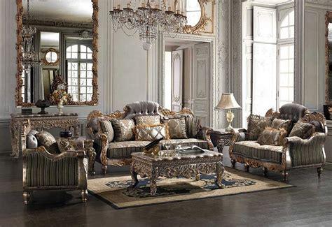 formal living room furniture formal living room furniture sets formal living room