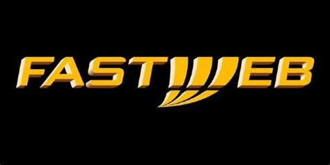 numeri fastweb mobile servizio clienti fastweb 0895 9895 999 numeri fastweb