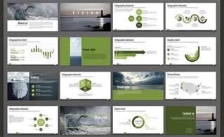 design presentation 60 beautiful premium powerpoint presentation templates design shack