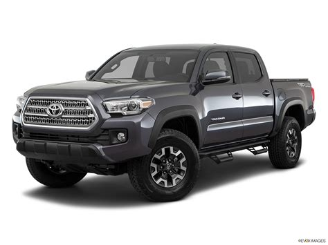 Toyota Inventory Search by 2017 Toyota Tacoma At Roseville Toyota Serving Sacramento
