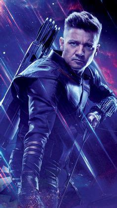 hot  avengers endgame marvel character thor