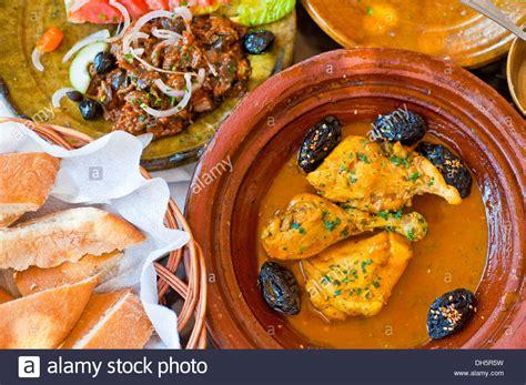 tajin moroccan cuisine traditional moroccan dish food tajine tagine or tajin