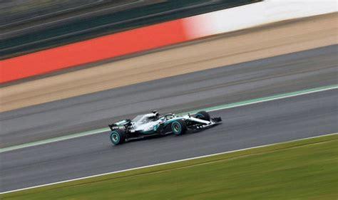 F1 News Ferrari Chief Maurizio Arrivabene Reveals