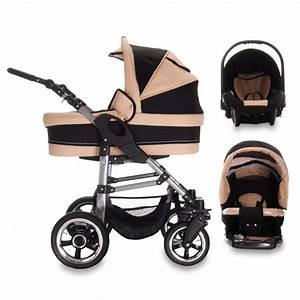 Kinderwagen 2 Kinder : bebebi london 3 in 1 kinderwagen set 348 00 ~ Watch28wear.com Haus und Dekorationen