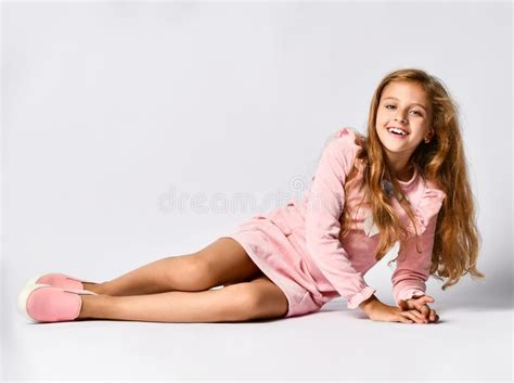 Russian Nude Teen Model Photos