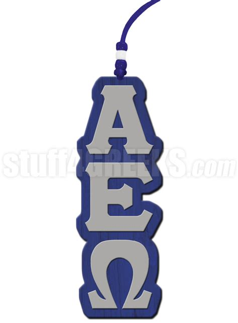 letter before omega letter before omega omega delta letter tiki necklace 27787