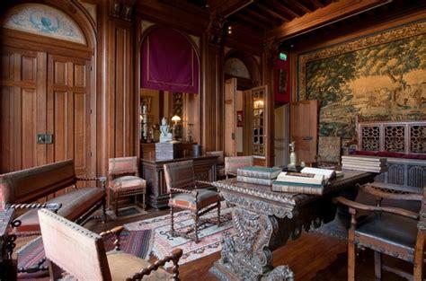 bureau culturel 钁e la maison mantin patrimoine culturel moulins auvergne tourisme