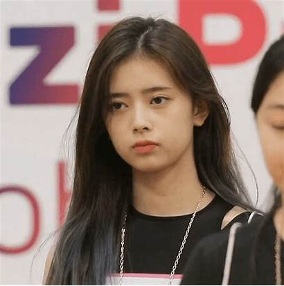 Jyp Trainee Female Popular Korea Kpophit Likely