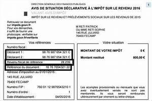 Geo France Finance Avis : nos r alisations inventerre ~ Medecine-chirurgie-esthetiques.com Avis de Voitures