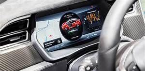 Tesla-software-update-3
