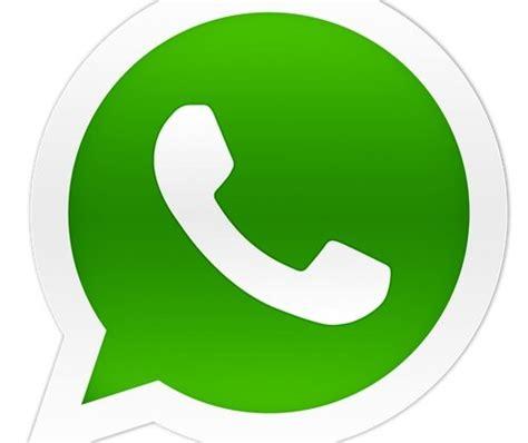 www.wasap.my/60165554582