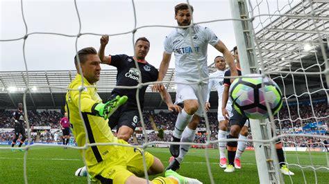 egyptian premier league  scores results soccer egypt